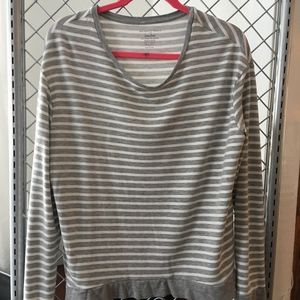Majestic Paris French Touch Top